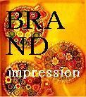 BRAND impression バナー.JPG