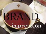 BRAND impression バナー2.JPG